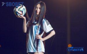 Jenis Permainan Tebak Pemenang Di Bandar Judi Bola Online