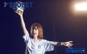 Langkah Memasang Taruhan Bola Terpercaya Dengan Agen SBOBET