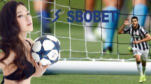 Memperlancar Taruhan Bola Dengan Menggunakan Link SBOBET