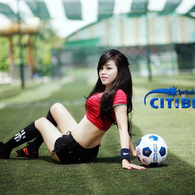 Menguntungkannya Main Judi Mix Parlay Di Bandar Bola Online