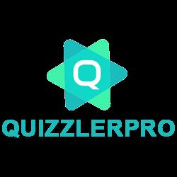 Quizzlerpro