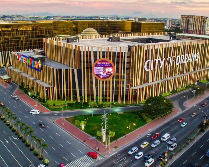 Imigran Harus Tahu Tempat Hiburan Judi Casino Terfavorit Dunia