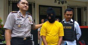 Pengecer Judi Togel Online Dibekuk Aparat Di Ngadiluwih